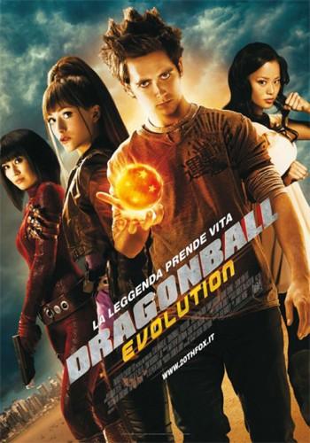 dragonball.jpg